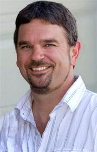 Ron Wagemaker